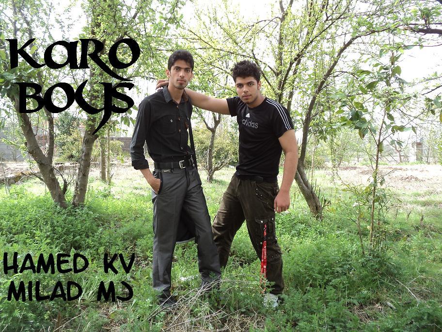 http://miladmj69.persiangig.com/audio/Karo%20Boys.JPG